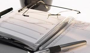 Notebog